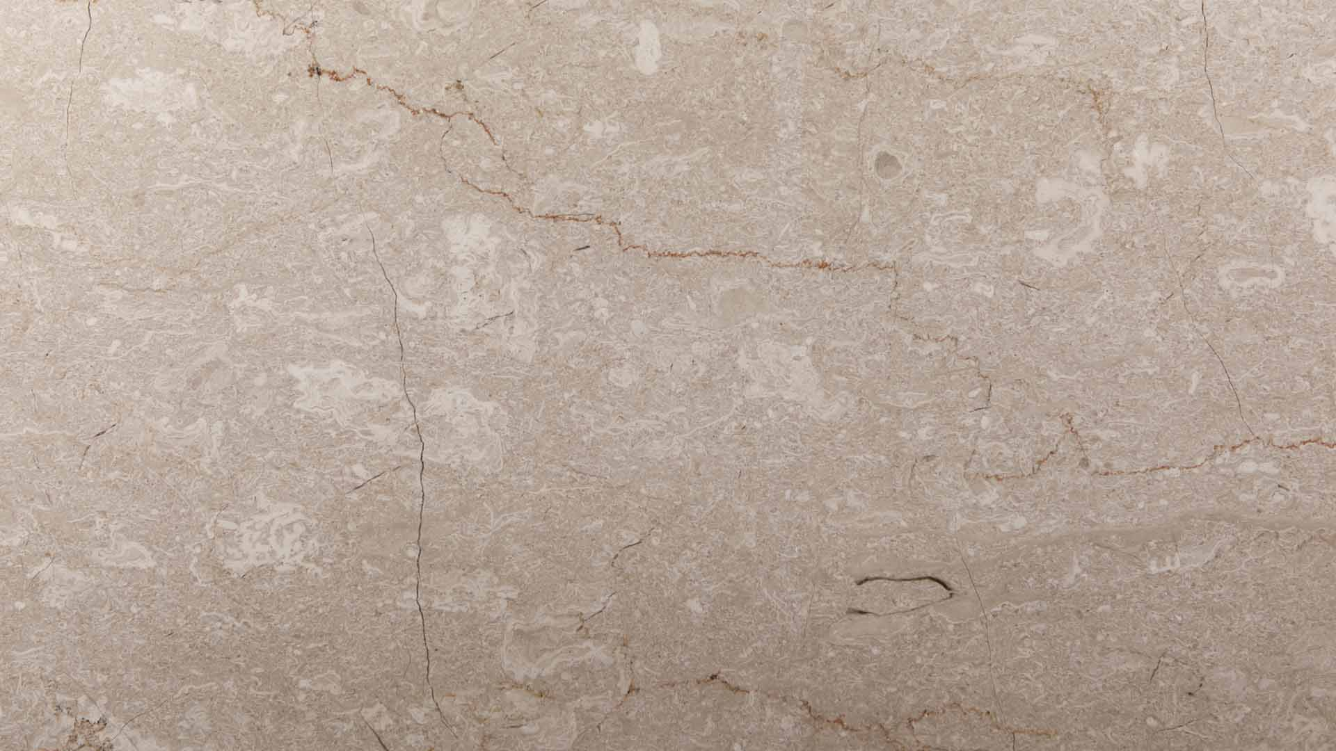 Beiges And Cream Imported Marble Flooring Cosmo