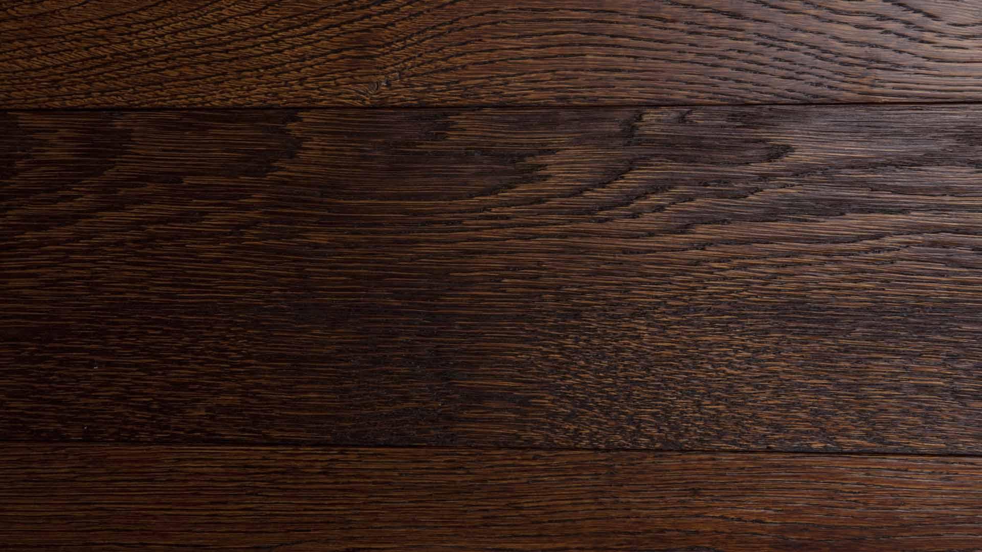 Teak Wood Stain Colors