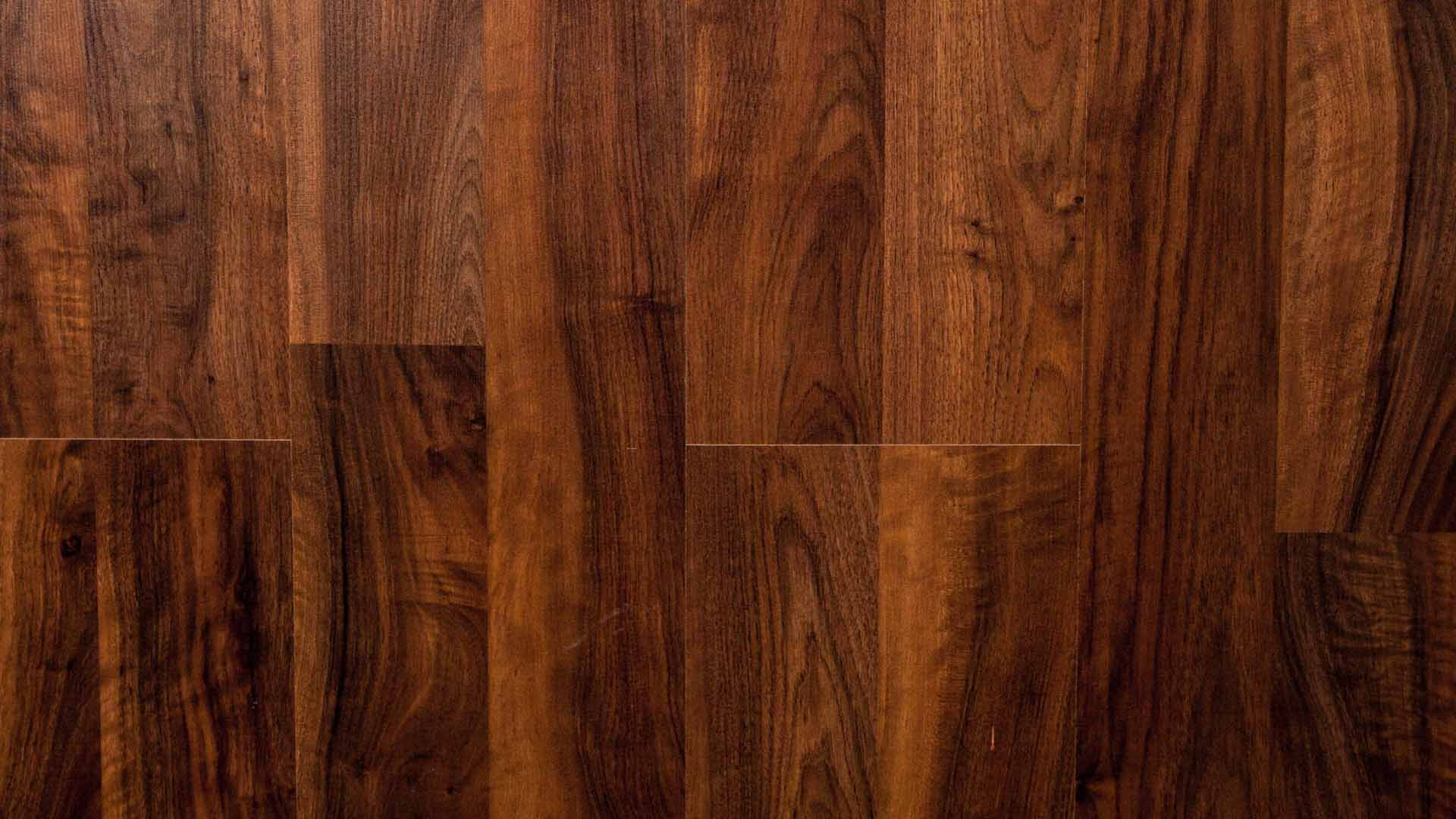 Laminated Wood Flooring Cosmo Granites Pvt Ltd