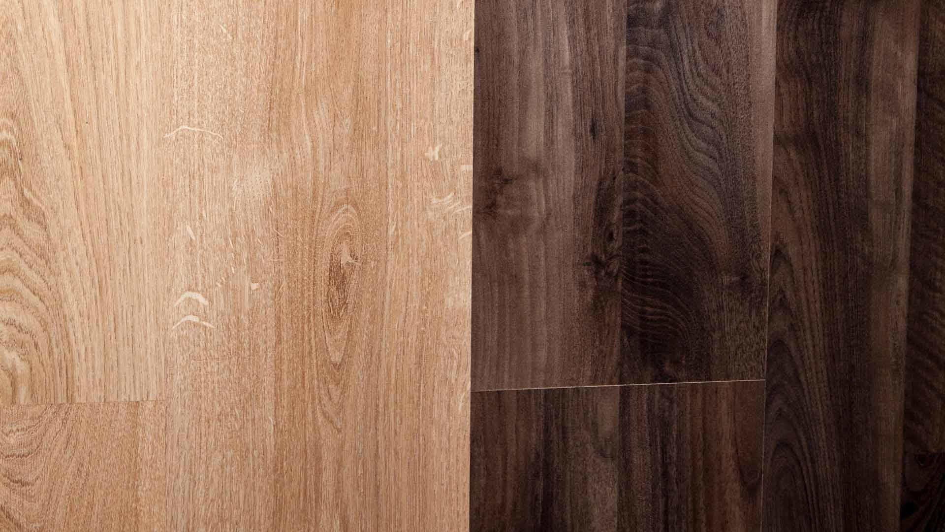Laminated Wood Flooring Cosmo Granites Pvt Ltd