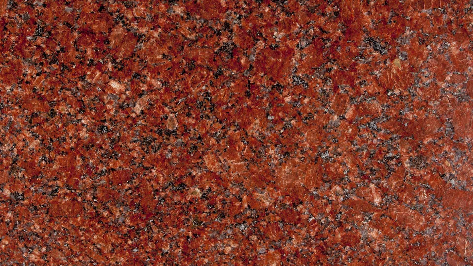 Indian Granite Flooring Granite Dealer Cosmo Granite